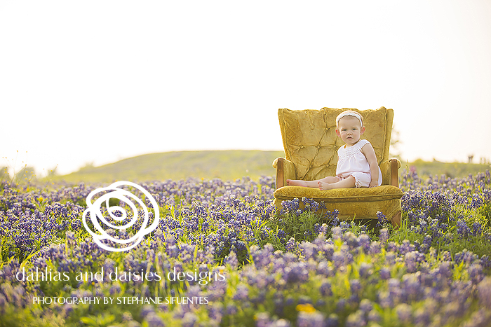 Dallas Baby Family photographer