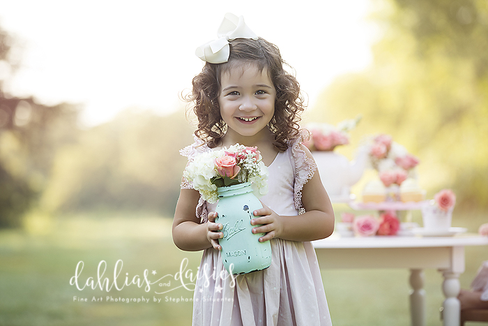Dallas family baby child Photographer